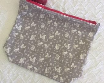 Knitting / Crochet Project  Bag