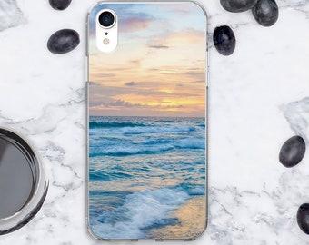 iphone xr sea case