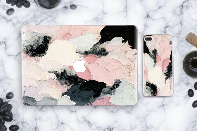 separation shoes ce90b 6ba89 Watercolor IPhone X Case Mac Book Pro 15 2019 Macbook Air 13 2018 Case  Macbook Pro 13 Inch Case Samsung Galaxy S9 Case IPhone 7 Case CN9116