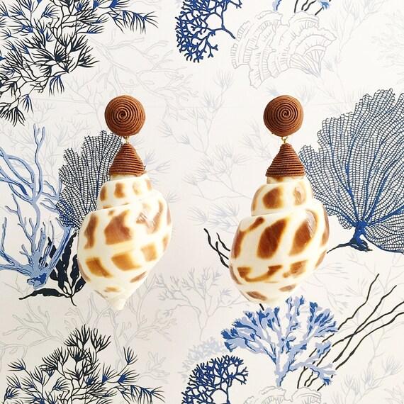 MOALA Earrings