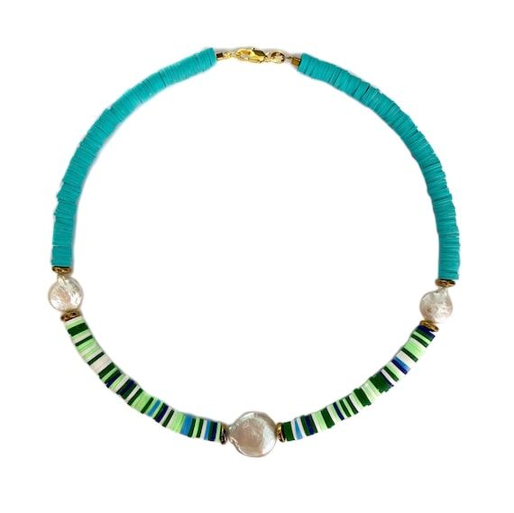 LANAI Necklace