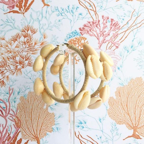 DAKUNI Earrings