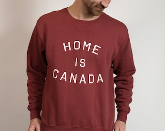 huge selection of 34619 fdd87 Vintage patriots sweater | Etsy