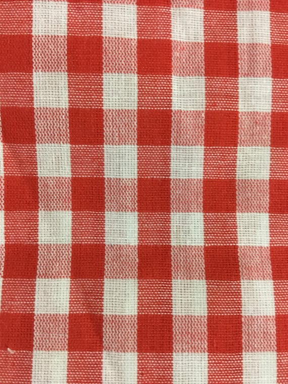 Red And White Picnic Tablecloths Amazing Another Gallery Of Red And