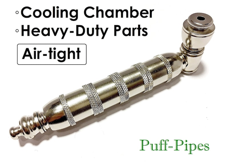 metal smoking pipe,smoking pipe,glass pipe,metal pipe,crystal pipe,stone  pipe,ceramic pipe,brass pipe,tobacco pipe,smoking bowl,pipe screens