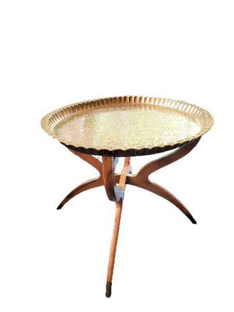 Maritime Wheels 18 Side Coffee Table Marine Teakwood Boat Steering Wheel Decoratives Gift Item Medalex Rs