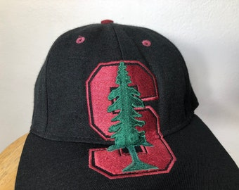 huge selection of 163a7 06595 ... ireland usa made stanford cardinals snapback hat 72cc1 96f05