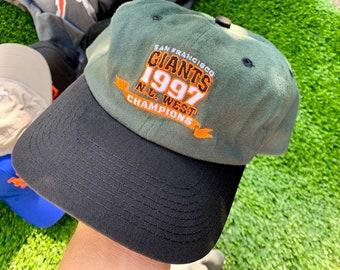 c90c23f11 San francisco hat | Etsy