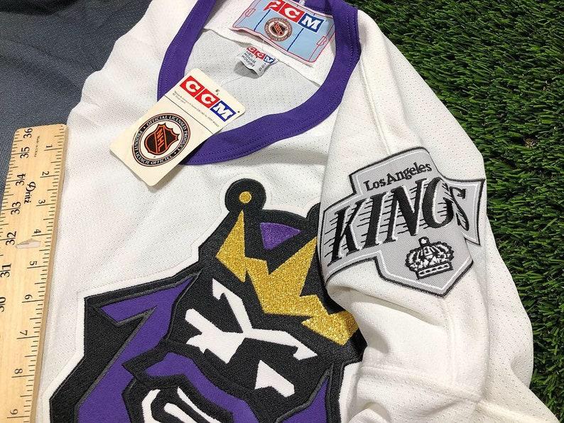 promo code 33eaa 22242 DS Los Angeles Kings