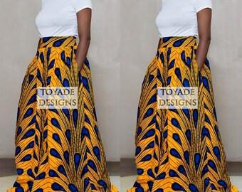 Toyade Designs