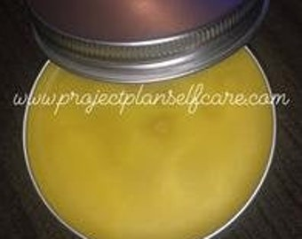 Herbal Pain Balm | Pain Relief | Arnica Oil |