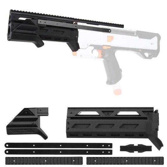 Worker Mod F10555 Pull-down Kits for Nerf Rival Phantom Corps Helios XVIII-700