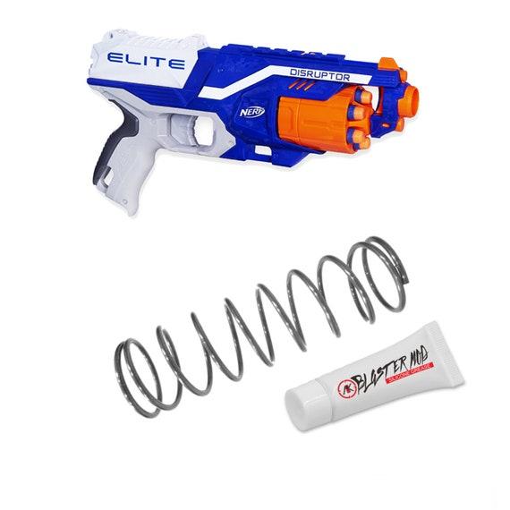 Modified Upgrade Spring Kits for Nerf N-Strike Elite Series Blaster Modify Toy