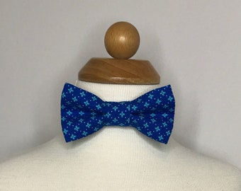 bow tie, kids bow tie, boys bow tie, bow tie for kids, children bow tie, baby bow tie, blue bow tie, bow tie for infant, bow ties, bowtie