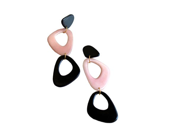ANTONIA TAGUA EARRINGS
