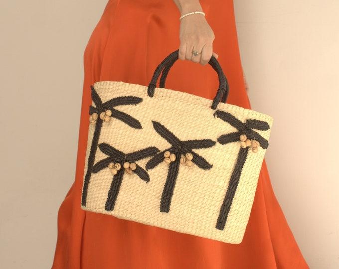PALMS Bag