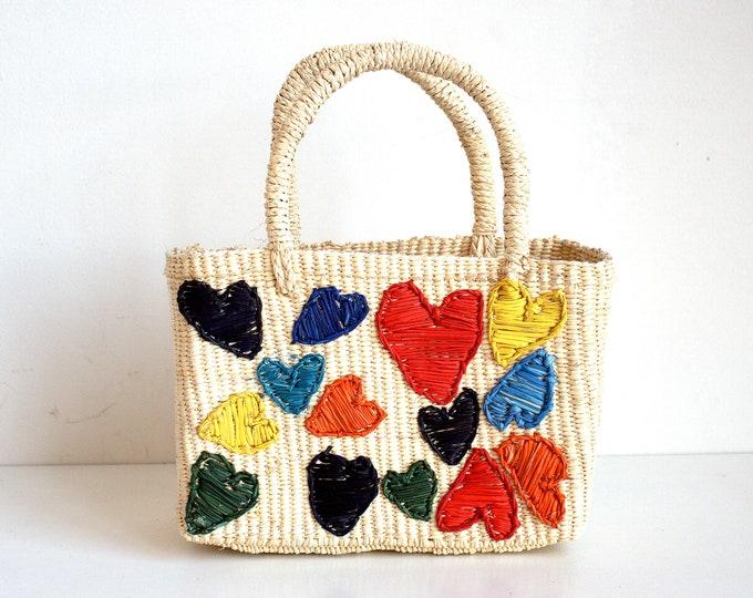 Baby Bag LOVE