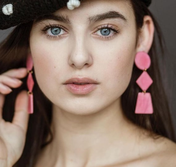 MATEJA EARRINGS