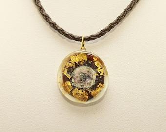 Murano glass jewelry handmade,lampwork Murano jewelry,handmade glass jewelry,flameworking glass pendant,necklace in Murano glass,glass art