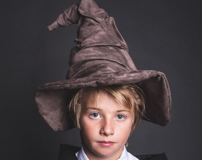 Harry Potter Pick