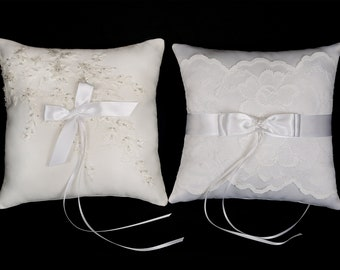 Wedding Dress Pillow Etsy