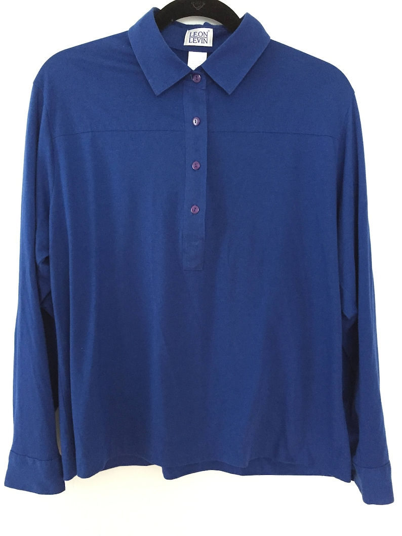 4b4d48baf9 Royal Blue Polo Shirts – EDGE Engineering and Consulting Limited