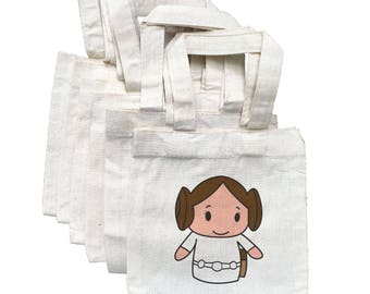 7c690b1b0e7d82 Princess leia bag