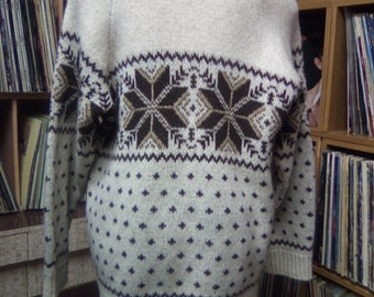 Knitwear Patterns Etsy