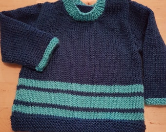 b027b1633 Baby boy jumpers