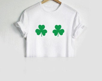 shirt 365