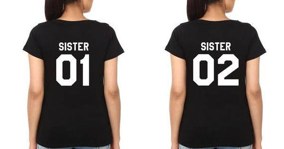professional website hot-selling professional replicas Sisters shirts sister shirts for adults sister tshirts best friend shirts  couple shirts matching sister shirts besties shirts sister 01 02