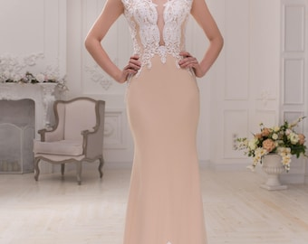Wedding dress wedding dress BEATRIS