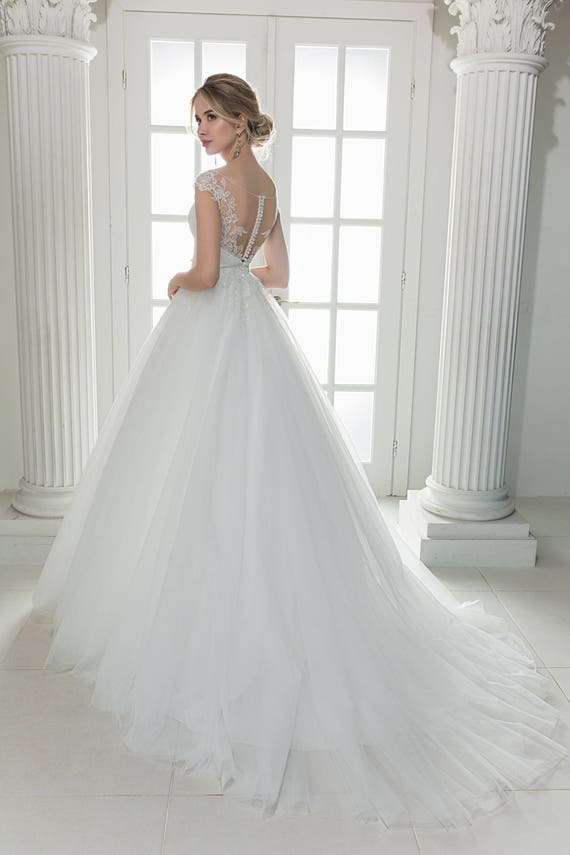 dress wedding Wedding dress Allison Wedding dress wedding wUUqZnp1tO