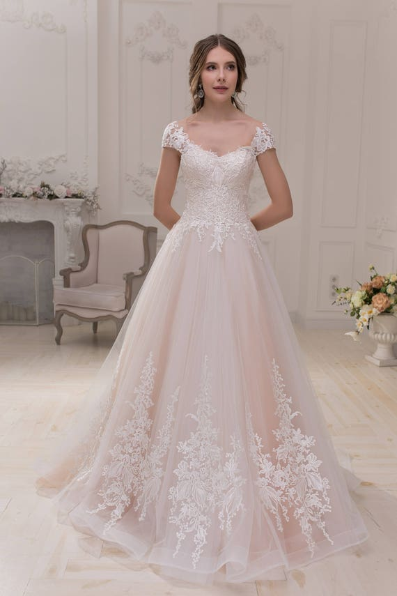 dress dress wedding dress wedding wedding Leonora Leonora dress Wedding dress Wedding dress Wedding Leonora 57Yqrwv7x