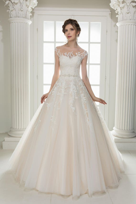 Dress Dress Dress share Wedding wedding Wedding dress share wedding Wedding dress dress share wedding vqHFU4