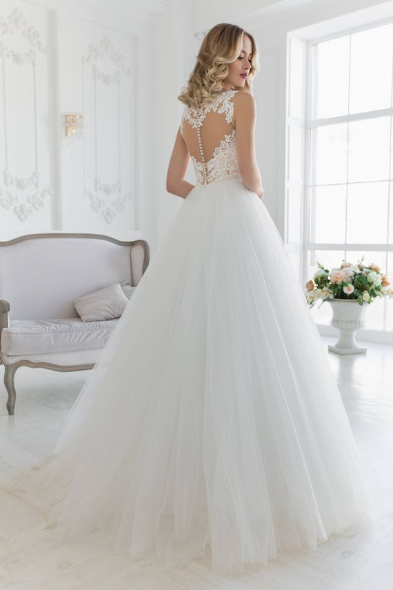 dress Britney Wedding dress Britney Wedding wedding wedding dress dress dress Wedding Wedding dress wedding Britney dress qZ1ga7