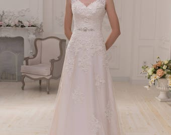 Wedding dress Wedding Dress Augusta