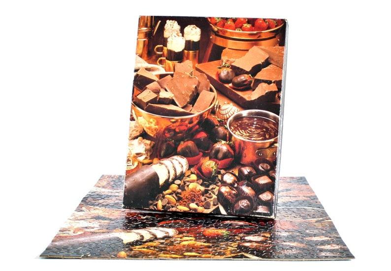 Springbok Puzzle 500 Pieces,