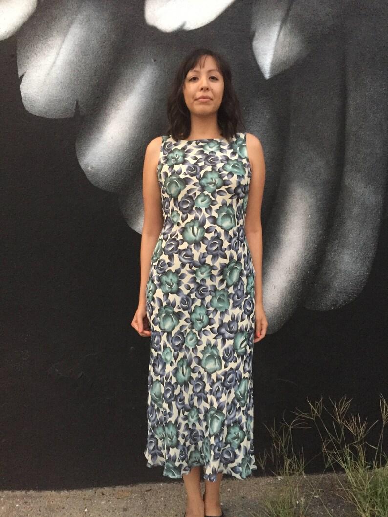 f2105d4f33cc Petite Cocktail Dresses Ann Taylor