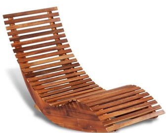 Superieur Popular Items For Wood Lounge Chair