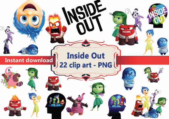 coupon inside out