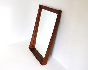 Grote Spiegels Goedkoop : Spiegels vintage etsy nl