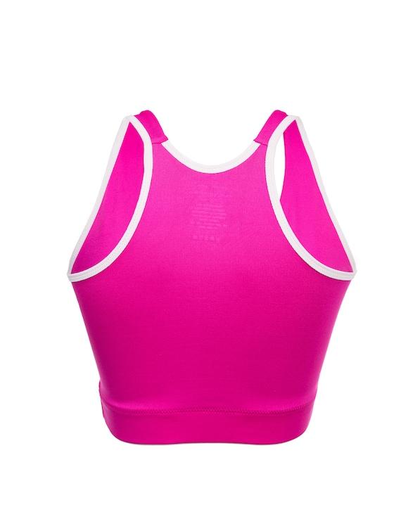 Lounge Bra Black Comfort Bra Surgical Support Snap Bra Black Yoga Bra Nursing Bra Front Close Bra Karlee Smith Activewear