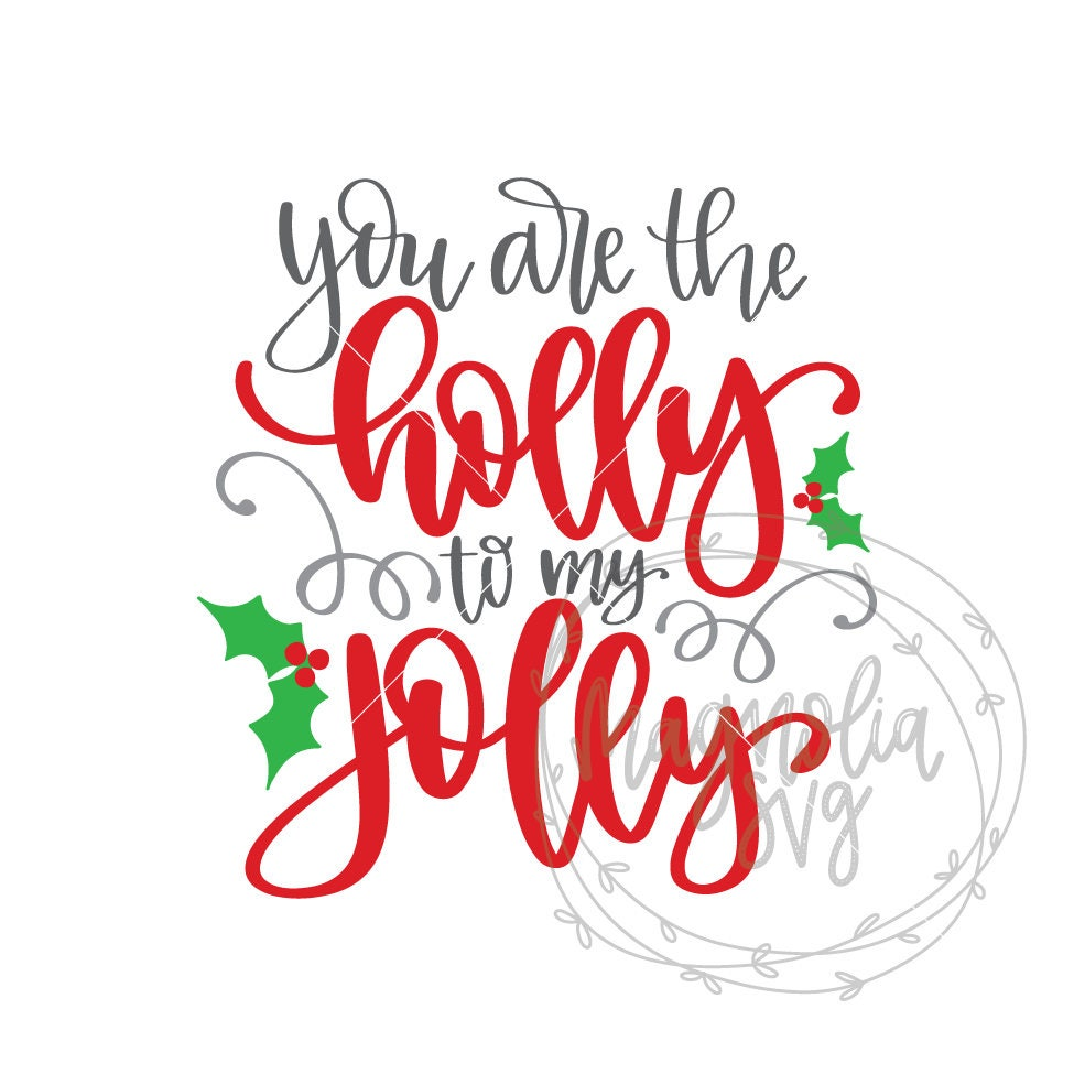 merry christmas svg holiday svg christ svg christmas - 975×975
