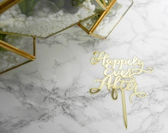 Cinderella wedding cake topper | Etsy