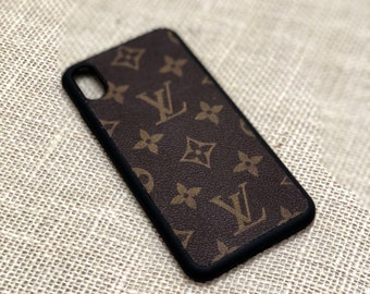 classic iphone case etsy