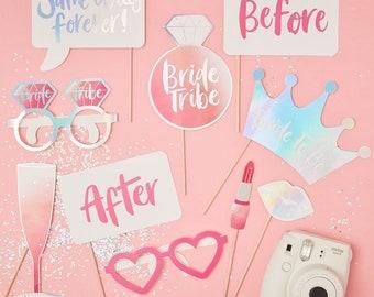 Hen Party/Bachelorette