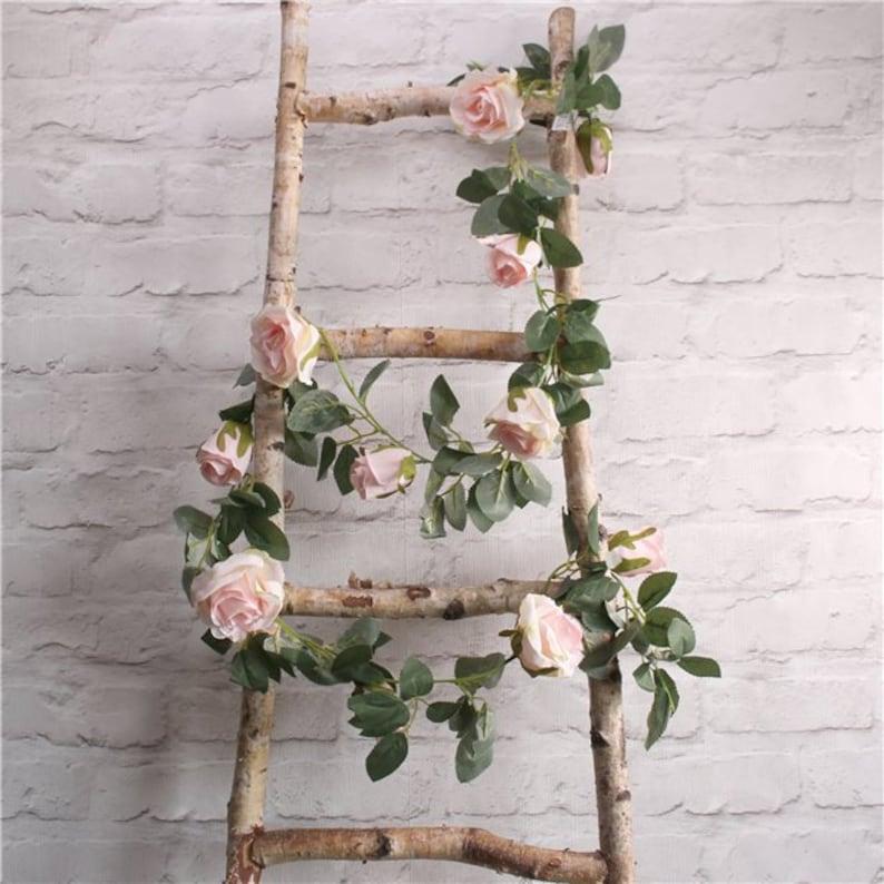 Image result for artificial vine decoration,nari