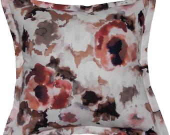 Rosey Pillow