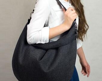 dc1be56c55 Vegan shoulder bag